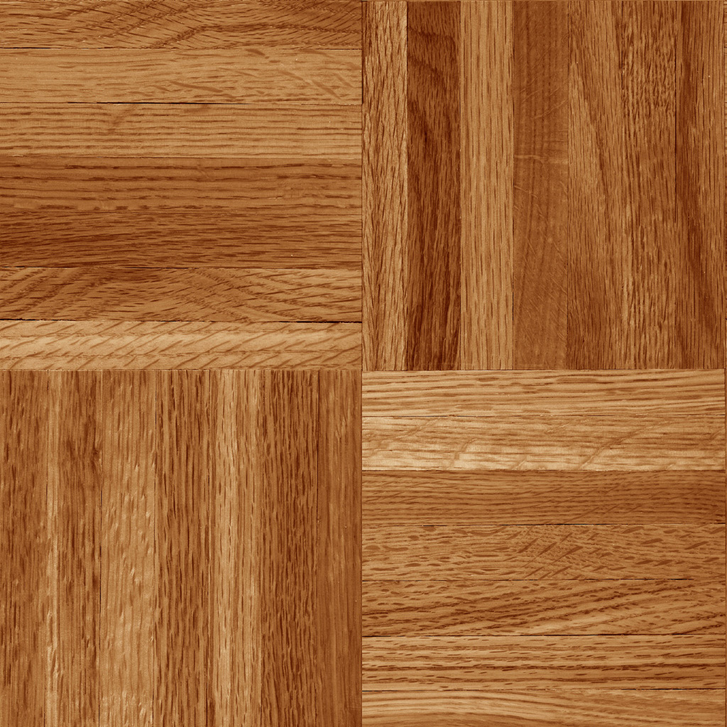 Parquet flooring modern diy art designs for Hardwood laminate